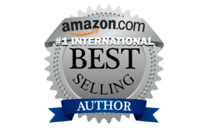 amazonbestsellergraphic-new